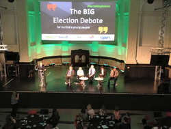 BigElectionDebate600