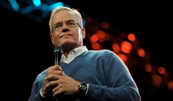 Billhybels AT540