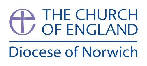 Norwich Diocese logo