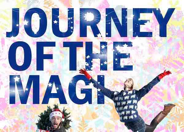journey-of-the-magi 1