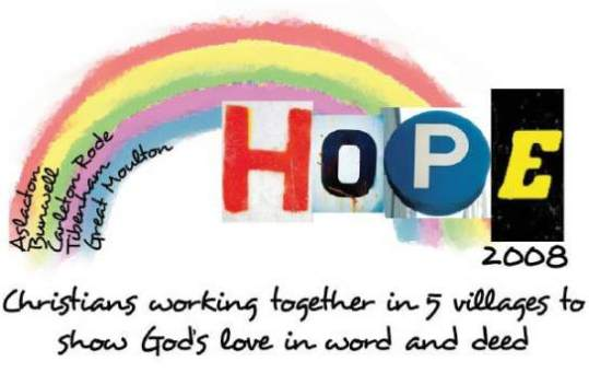 HopeTogetherSNorfolk540