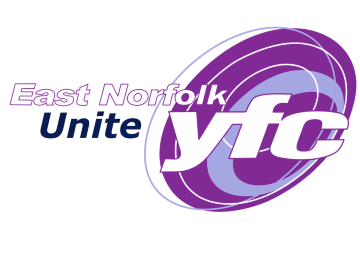 East Norfolk yfc logo 360