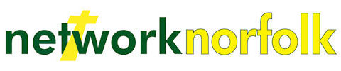 Network Norfolk logo 480