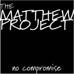 TheMatthewProject