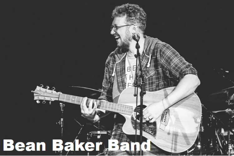 BeanBakerBand 750AT