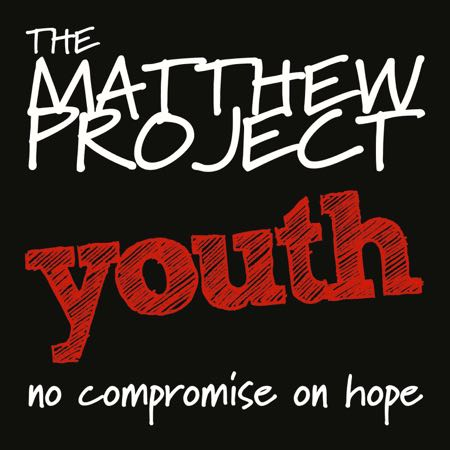matthewprojectyouth