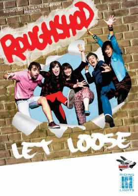 Roughshod-Let-Loose-yarmouth 2