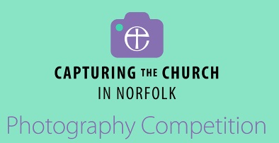Capturing the Church in Norfol