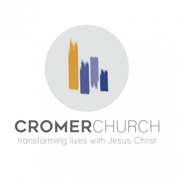 Cromer church 2017logo 600