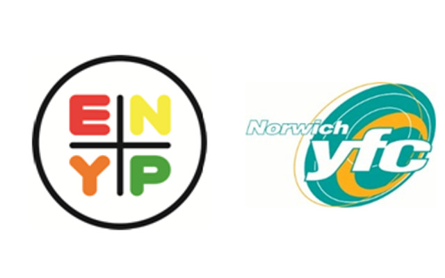 ENYP and NorwichYFC