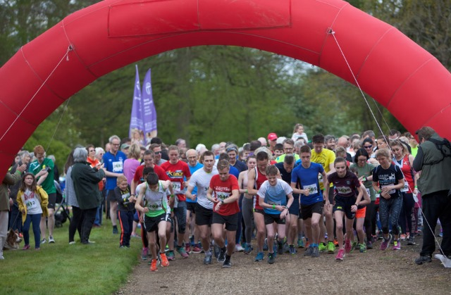 Holkham fun run 2018 640CF