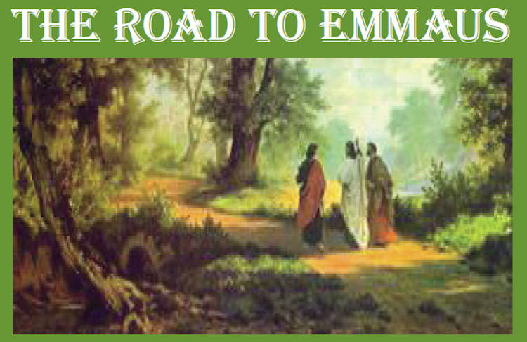 RoadToEmmaus750