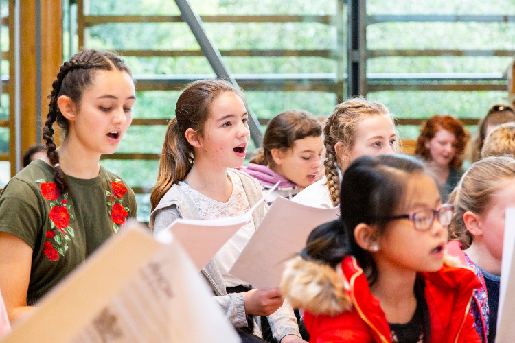 Be A Chorister Day Nov 2019 (c
